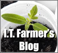 it farmer's blog